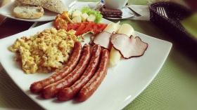 amber-hill-restaurant-08
