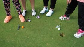 nauka-golfa-dla-dzieci-mlodziezy-obozy-golfowe-w-polsce-02