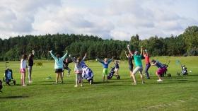 nauka-golfa-dla-dzieci-mlodziezy-obozy-golfowe-w-polsce-03